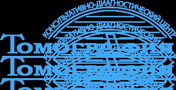Логотип Томография в Электростали